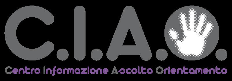Associazione C.I.A.O.